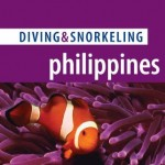 Diving and Snorkelling in the Philippines