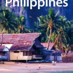 Lonely Planet Philippines Country Travel Guide