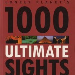 Lonely Planet Ultimate Sights