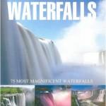 Waterfalls, Natural Wonders