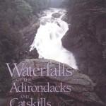 Waterfalls of Catskills