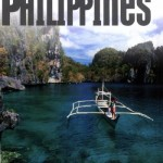 Insight Guide Philippines