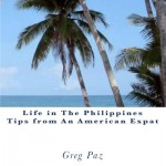 Life in the Philippines by an Expat
