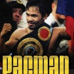 Pacquiao STORY OF RESILIENCE