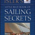 Sailing Secrets