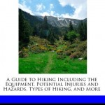 Guide to Hiking