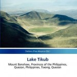 Lake Tikub