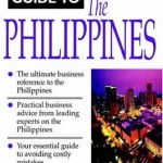 Business Guide to the Philippines