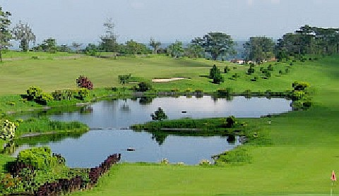 Evercrest Golf