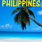 Let's Go to the Philippines