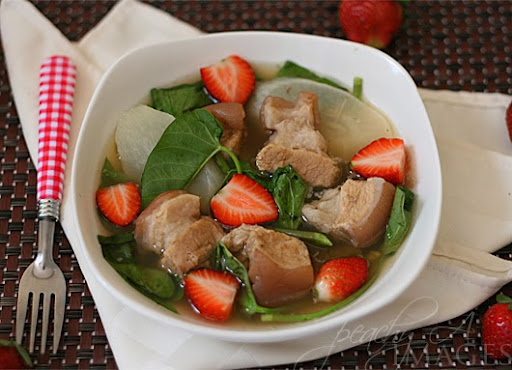 Sinigang-with-strawberry