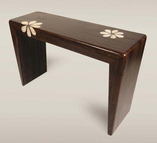 Tumandok - Console Table
