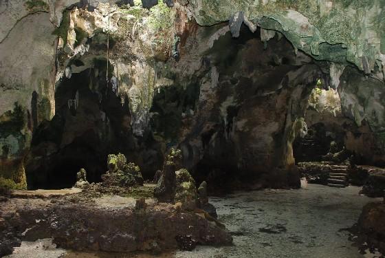 Bukilat-Cave-Camotes