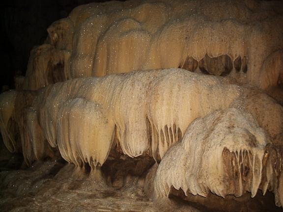 Samar Langun-Gobingob Caves