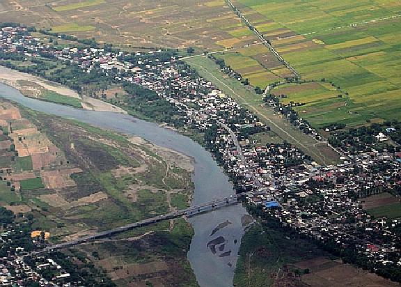 Agno River