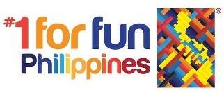No1 for Fun - Philippines